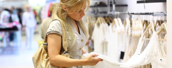 Follow These Tips to Get the Best Deal Every Time You Shop In-Store