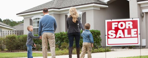 Mortgage Rates Today, Thursday, Aug. 4