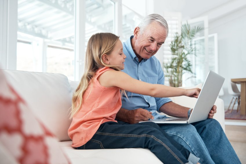 Long Term Care Benefits for Veterans