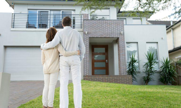 Home Improvement Loans >> Home Improvement Loans Best For June 2019 Nerdwallet