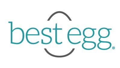 Best Egg Loan Reviews >> Best Egg Personal Loans 2020 Review Nerdwallet