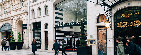 sephora-store-guide