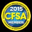 CFSA_member_seal
