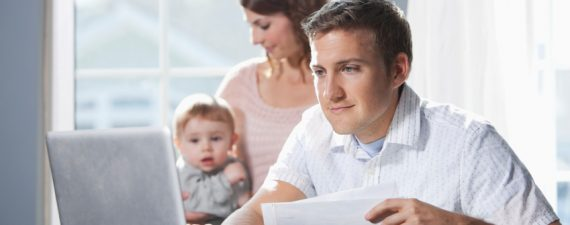 How do I choose the right tax filing status?