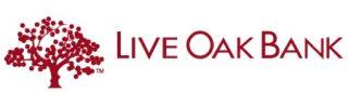 live-oak-bank-logo-320x85