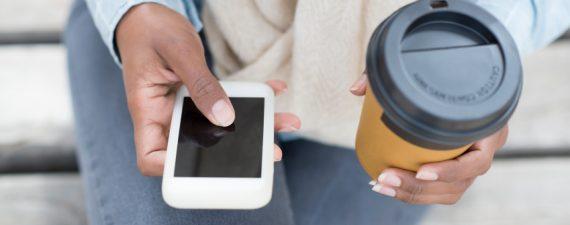 Lost a Citi Credit Card? Lock It Until You Find It - NerdWallet