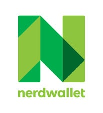 Nerdwallet Cpm Blog Loans Best Car Loans For Good Fair And Bad Credit