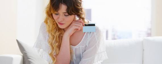 4 Things a Good Credit Card Issuer Will Offer People With Bad Credit