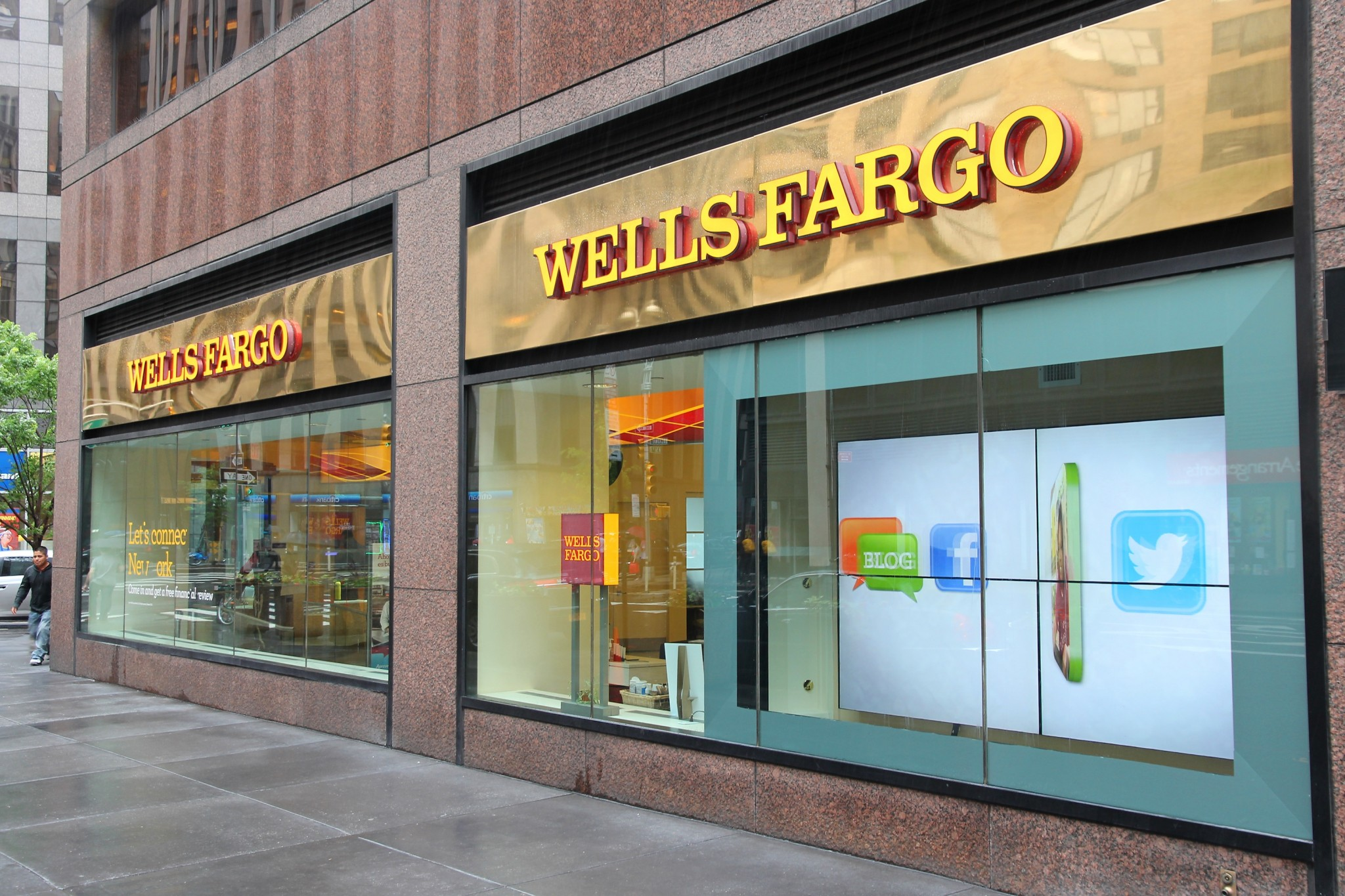 What Wells Fargo S 185m Settlement Means To You Nerdwallet