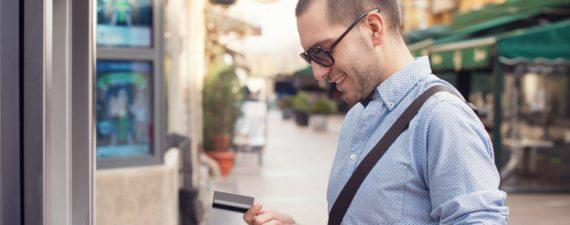 achievecard-visa-prepaid-debit-card-review-story