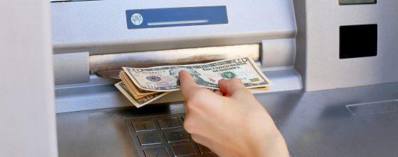 Clopton capital debuts commercial mortgage calculator.