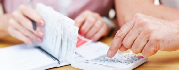 Is It Possible to Get a Joint Credit Card Account? - NerdWallet