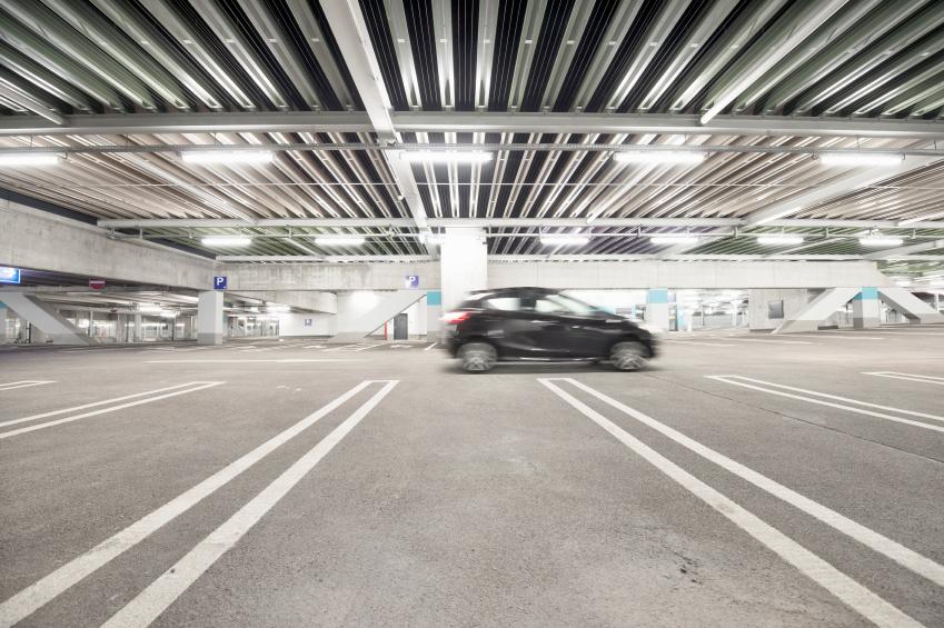 Car Loan Approval Odds