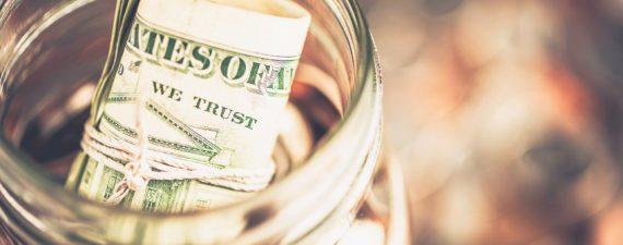 TCF Bank Review: Checking and Savings