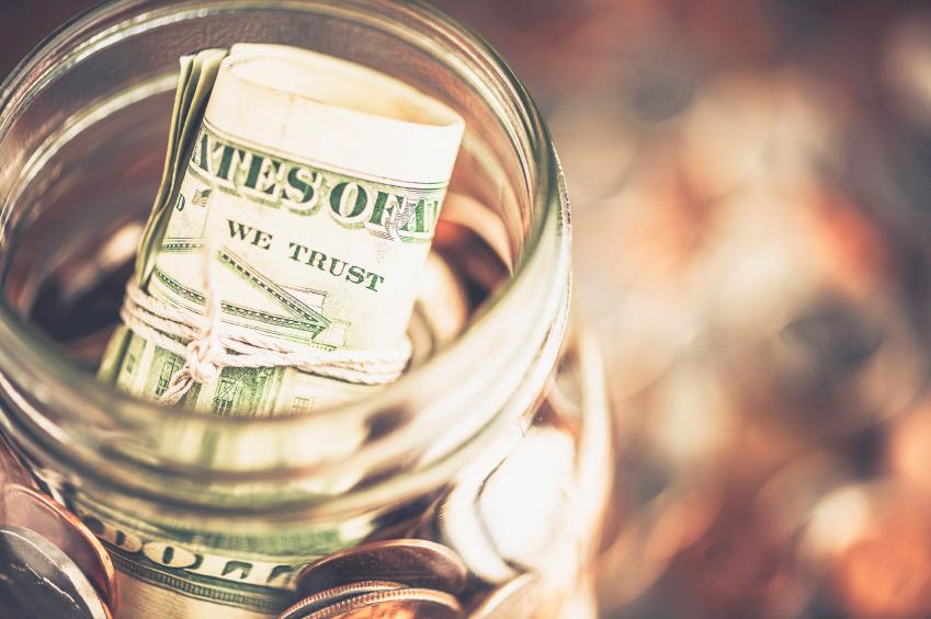 Preferred cash payday photo 2
