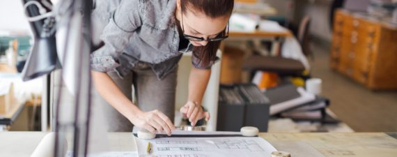 4 Student Loan Myths You Probably Believe