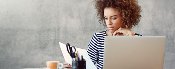 7 Steps to Take When Your Credit Card Changes Issuers