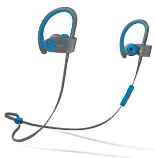 "efc0472928b Beats says it has made some minor adjustments from the Powerbeats2 to the  Powerbeats3, like implementing an ""improved ergonomic design,"" but the two  are ..."