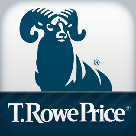t-rowe-logo