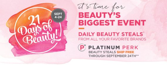 ulta-21-days-of-beauty