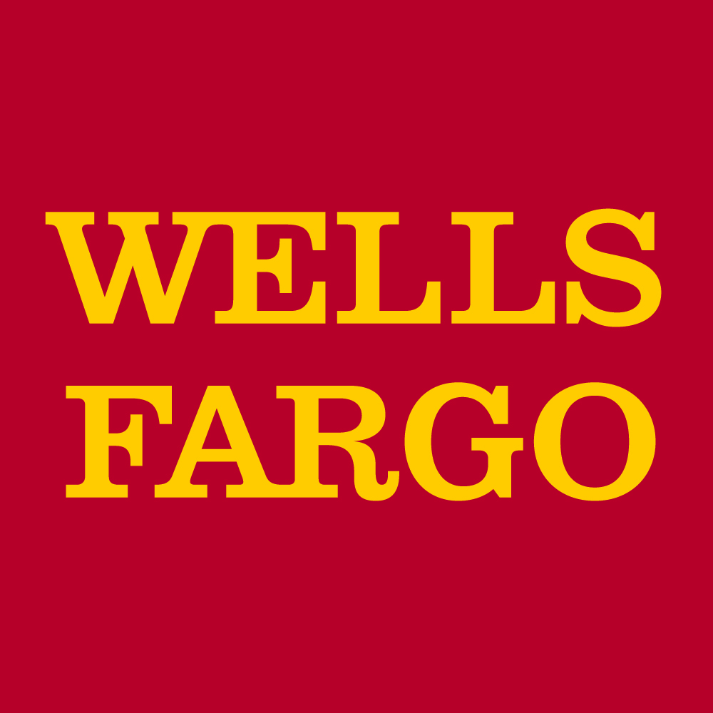 Introduction to Wells Fargo