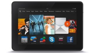 Kindle Fire vs  Fire HD vs  Fire HDX: How They Stack Up - NerdWallet