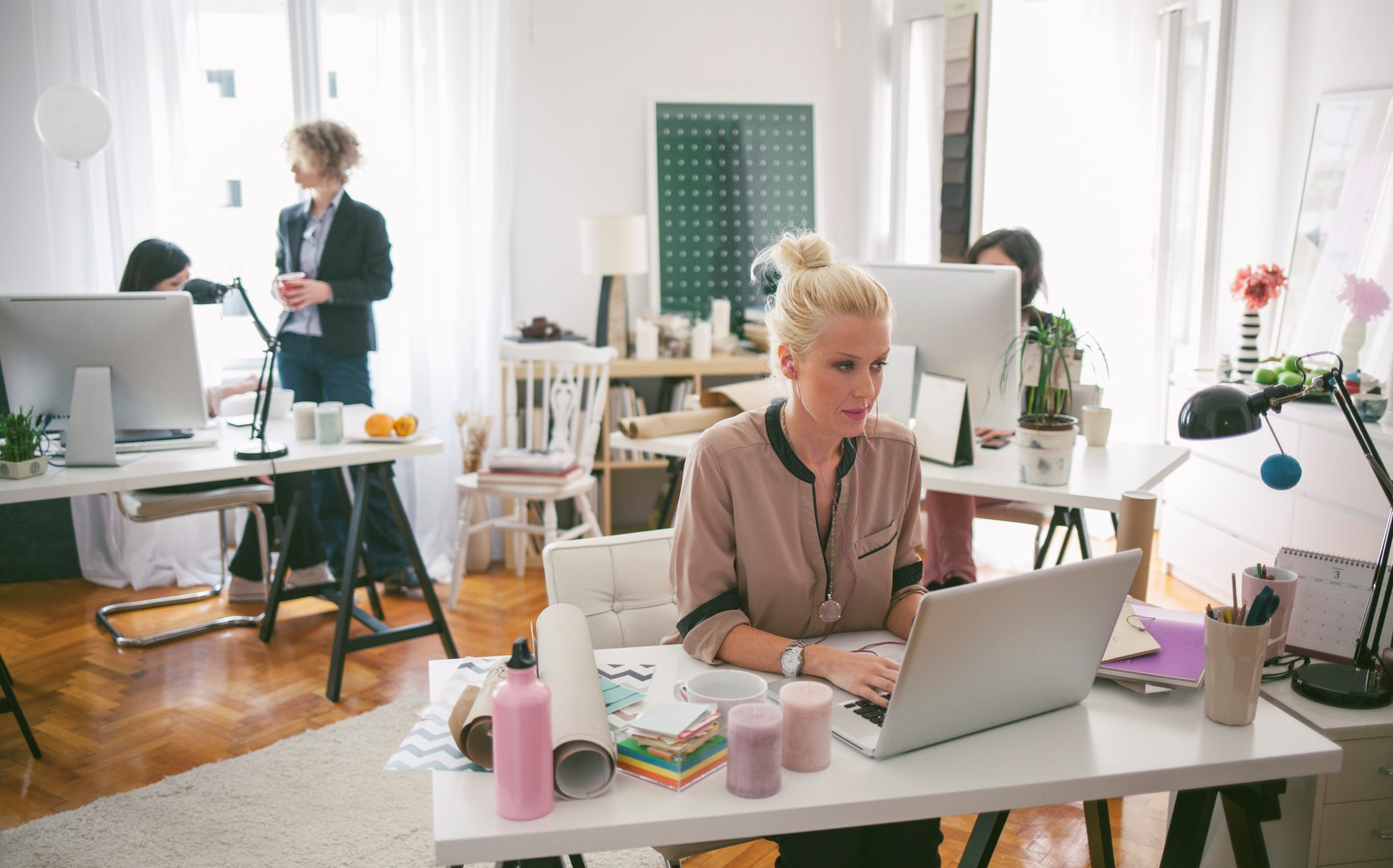 Small Business Tax Tip Depreciation Can Save You Money Nerdwallet