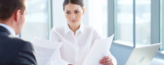3 frightening 401(k) fees story