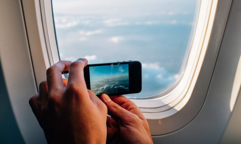 How to Find the Best Travel Insurance - NerdWallet