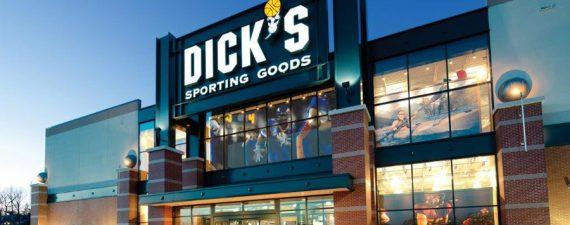 Dick's Sporting Goods Black Friday
