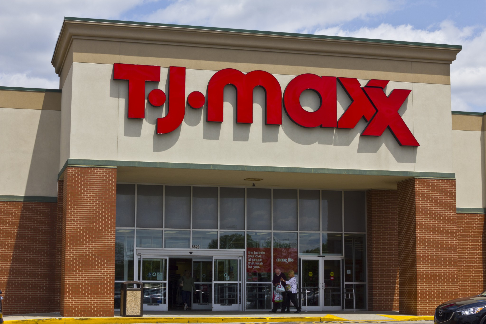 177ec2f8ec36 T.J. Maxx Store Guide: Find the Top Deals - NerdWallet