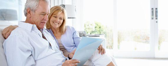 Retirement Plan Options for Independent Contractors