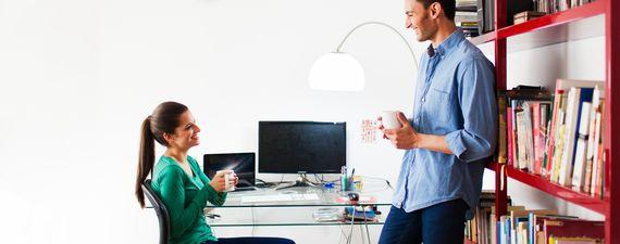 The Keys to Financial Wellness for Millennials