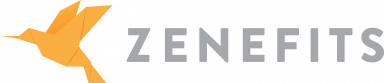 zenefits-logo-1
