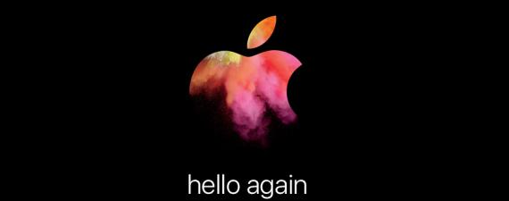 apple-hello-again