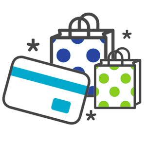 1f7a1cf40318 Don t pay interest on your holiday credit card balance. Find the best 0%  card for you.