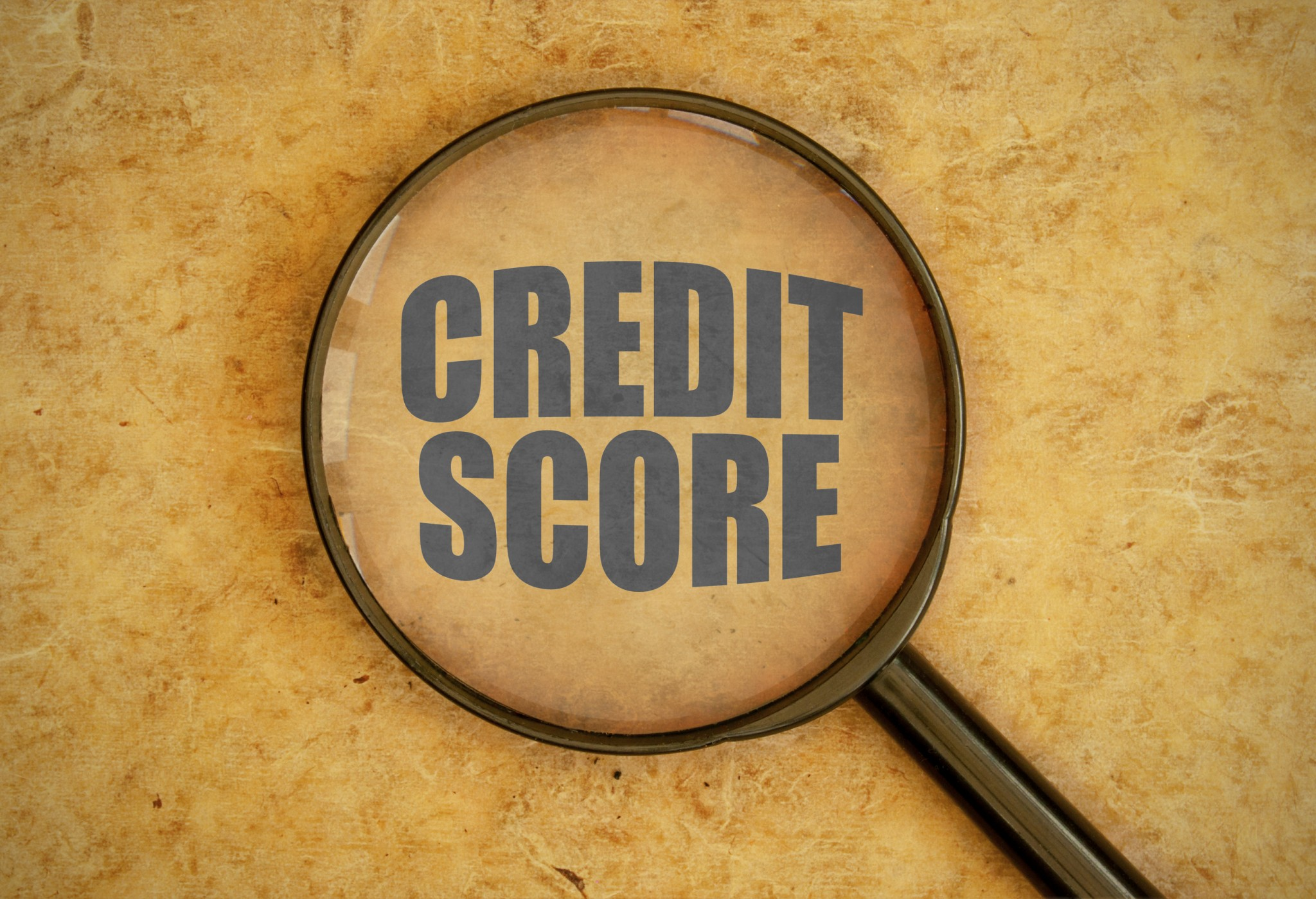 Use a Credit Score Simulator to Road Test Financial Decisions