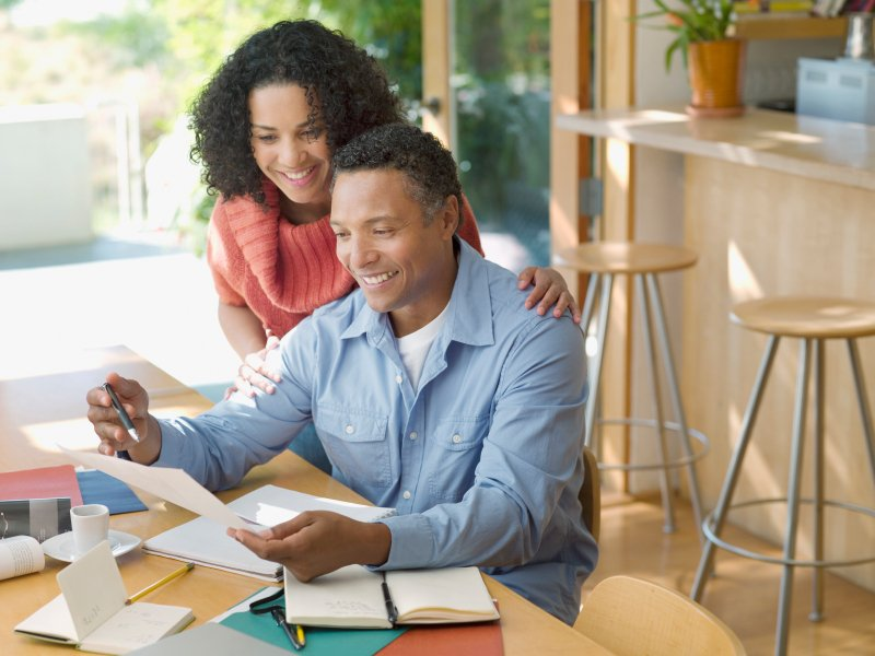 Why Your Credit Score Is Important - NerdWallet