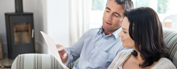 5 Key Items for Your Estate Plan
