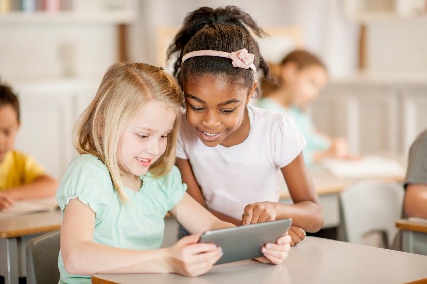How to Teach Kids About Checking Accounts