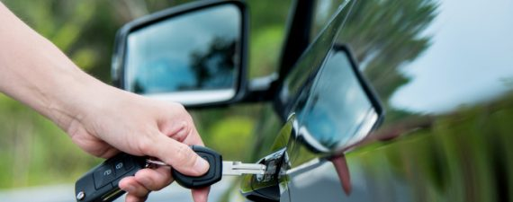 Sell Your Car Online >> How To Avoid Scams And Stay Safe When Selling Your Car