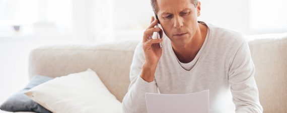 How to Handle an Unexpected Judgment on Your Credit Report
