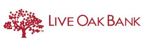 live-oak-bancshares-inc-logo