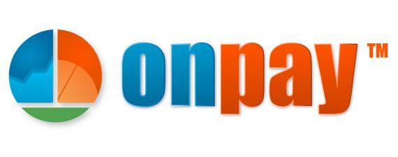 logo-onpay