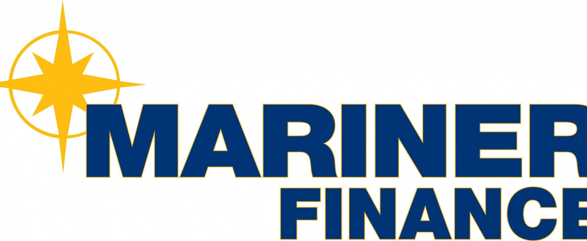 Mariner Finance Personal Loans 2021 Review Nerdwallet