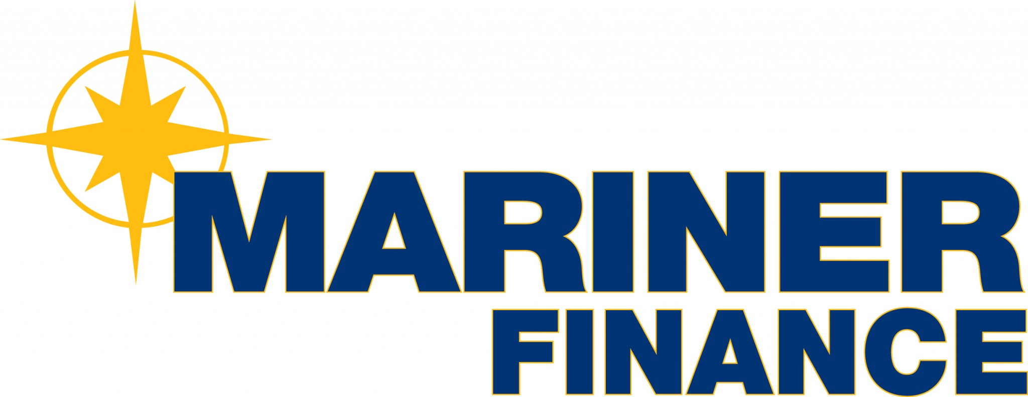 mariner finance rates and terms