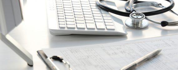 medical crowdfunding