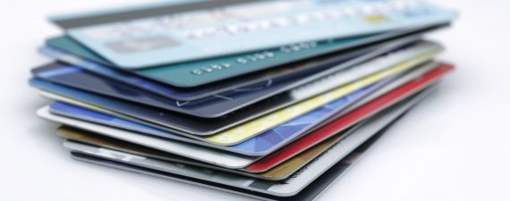 cfpb prepaid card rule how it affects you nerdwallet - Where Can I Get A Prepaid Card