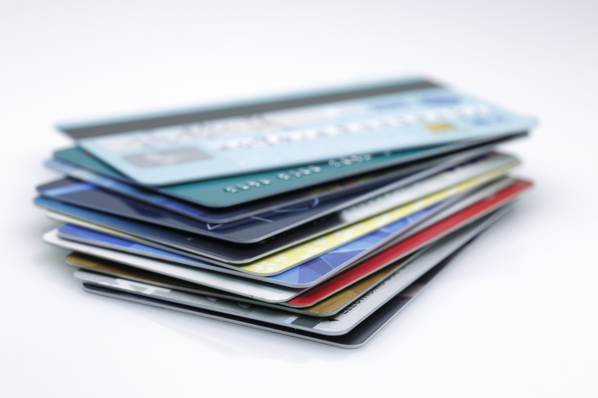 CFPB Prepaid Card Rule: How It Affects You - NerdWallet