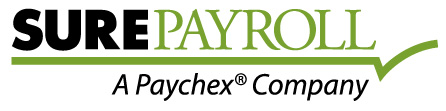 surepayroll-apc_rgb-for-web_color